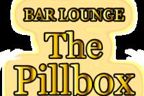 六本木のガールズバー『ピルボックス』でバイトしてる女性を直接取材!