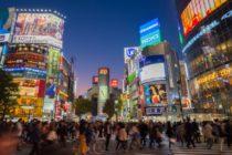 渋谷のガールズバーは時給いくら?求人を選ぶ際の注意点は?