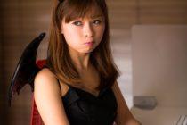 【バイト編】ガールズバーで女性に人気のコスプレ1〜5位